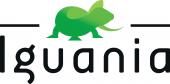 logo Iguania