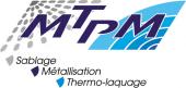 logo MTPM