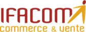 logo IFACOM