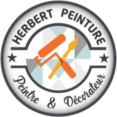 logo Herbert Peinture