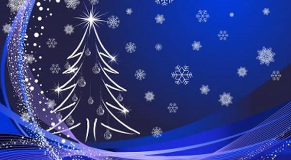 Animations de Noël à la Ferrière