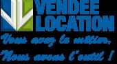logo Vendée Location