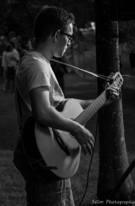 Album photo de la fête de la musique 30