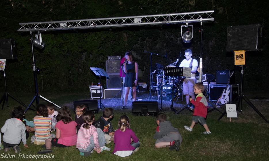 Album photo de la fête de la musique 37