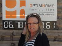 Logo OptimHome