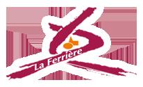 Logo La Ferrière